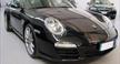 Porsche 911 Carrera Black Edition PDK